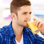 Sultys kasdienėje mityboje: pagrindiniai dalykai, kuriuos turite žinoti